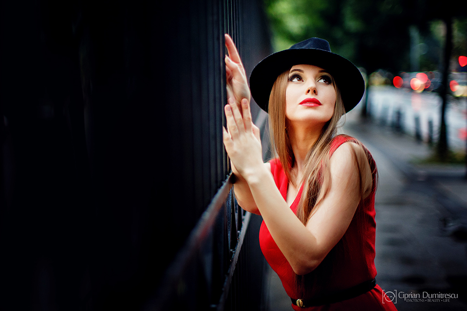 025-Sedinta-foto-fashion-Alina-fotograf-Ciprian-Dumitrescu