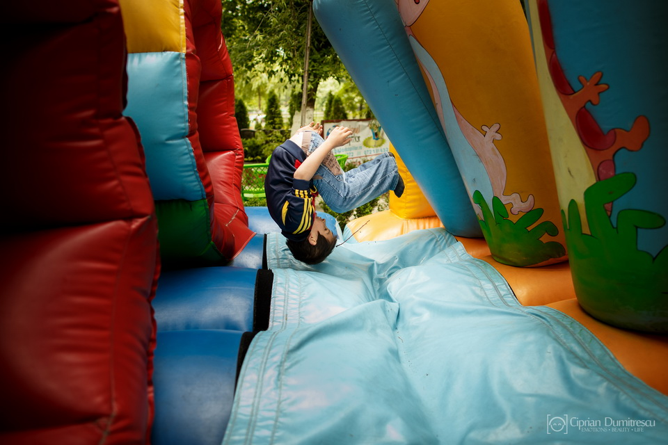 027-Community-Aid-Insula-Copiilor-29-mai-2015-fotoreportaj-de-Ciprian-Dumitrescu