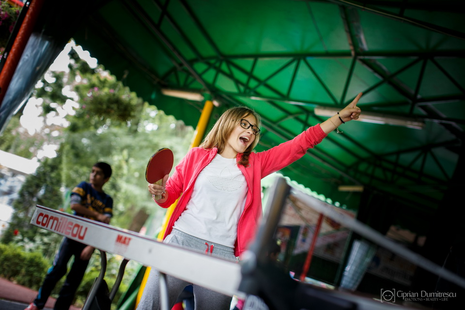 032-Community-Aid-Insula-Copiilor-29-mai-2015-fotoreportaj-de-Ciprian-Dumitrescu