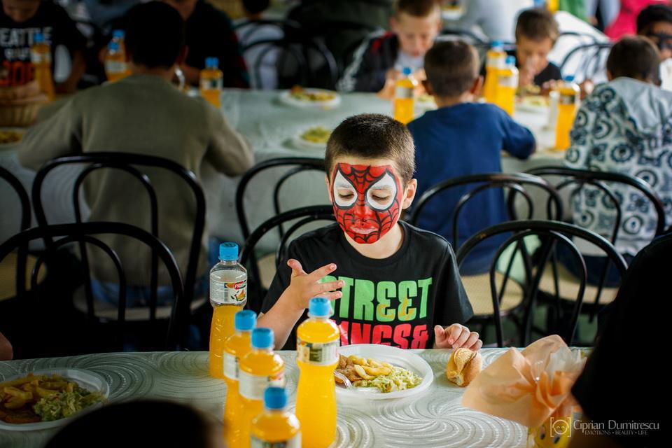 033-Community-Aid-Insula-Copiilor-29-mai-2015-fotoreportaj-de-Ciprian-Dumitrescu
