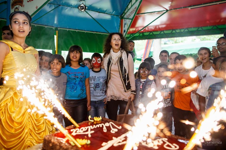 034-Community-Aid-Insula-Copiilor-29-mai-2015-fotoreportaj-de-Ciprian-Dumitrescu