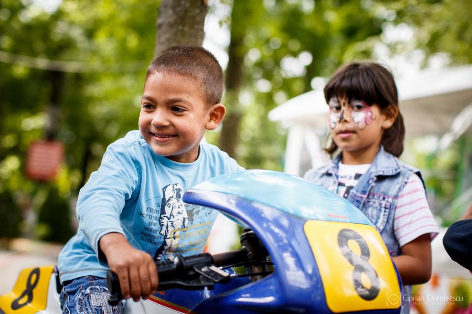 035-Community-Aid-Insula-Copiilor-29-mai-2015-fotoreportaj-de-Ciprian-Dumitrescu