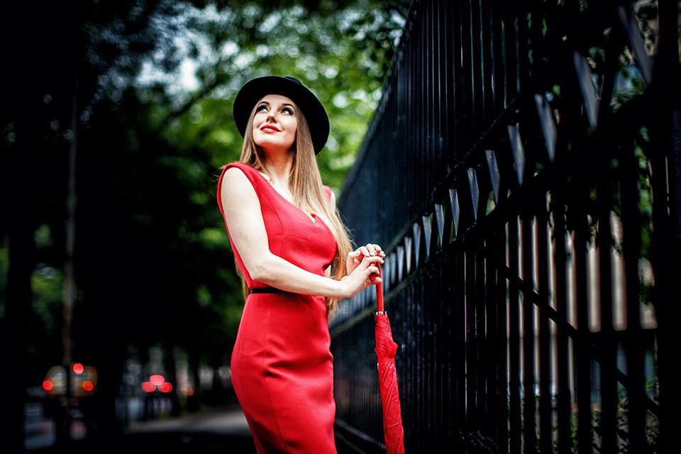 036-Sedinta-foto-fashion-Alina-fotograf-Ciprian-Dumitrescu