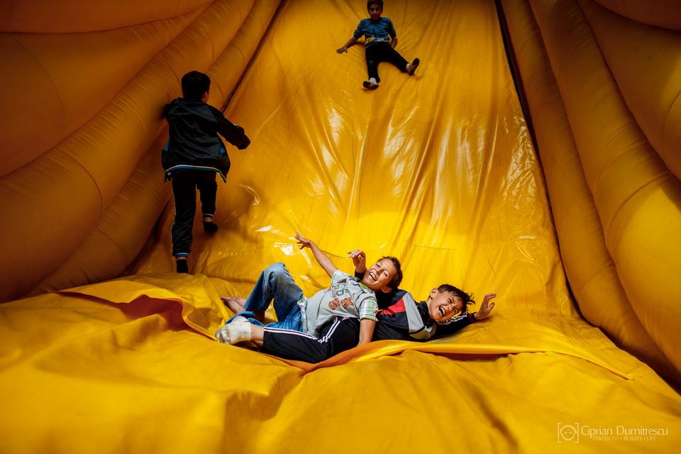 039-Community-Aid-Insula-Copiilor-29-mai-2015-fotoreportaj-de-Ciprian-Dumitrescu