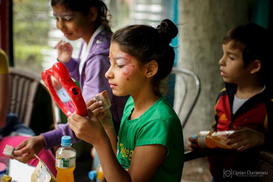 040-Community-Aid-Insula-Copiilor-29-mai-2015-fotoreportaj-de-Ciprian-Dumitrescu