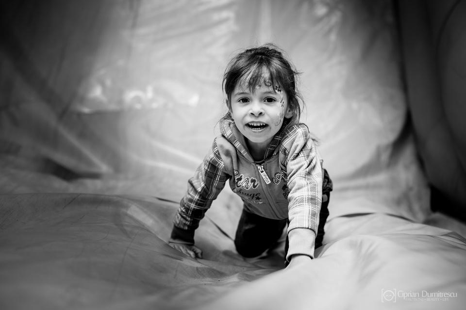 043-Community-Aid-Insula-Copiilor-29-mai-2015-fotoreportaj-de-Ciprian-Dumitrescu