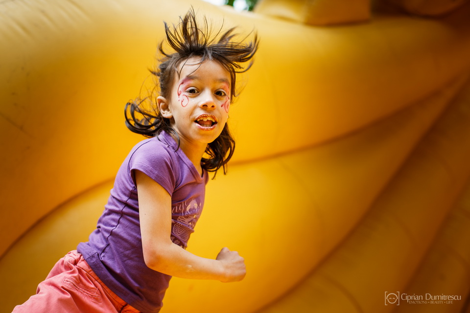 044-Community-Aid-Insula-Copiilor-29-mai-2015-fotoreportaj-de-Ciprian-Dumitrescu
