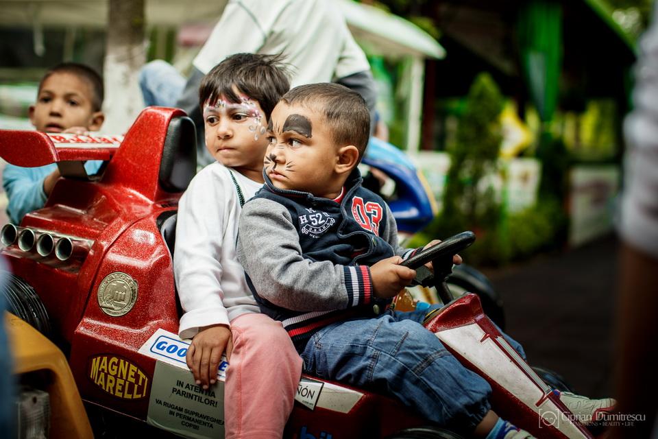 046-Community-Aid-Insula-Copiilor-29-mai-2015-fotoreportaj-de-Ciprian-Dumitrescu