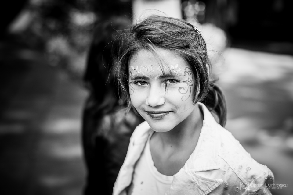 047-Community-Aid-Insula-Copiilor-29-mai-2015-fotoreportaj-de-Ciprian-Dumitrescu