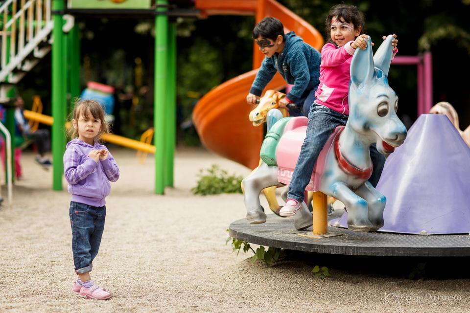 048-Community-Aid-Insula-Copiilor-29-mai-2015-fotoreportaj-de-Ciprian-Dumitrescu