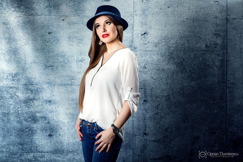 050-Sedinta-foto-fashion-Alina-fotograf-Ciprian-Dumitrescu