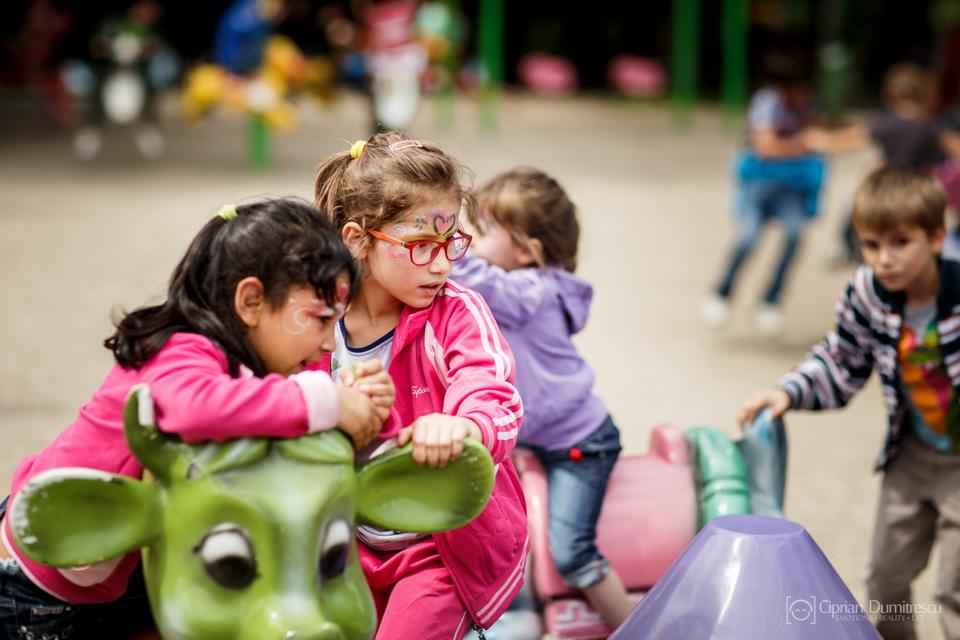 051-Community-Aid-Insula-Copiilor-29-mai-2015-fotoreportaj-de-Ciprian-Dumitrescu