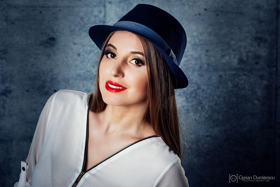 051-Sedinta-foto-fashion-Alina-fotograf-Ciprian-Dumitrescu