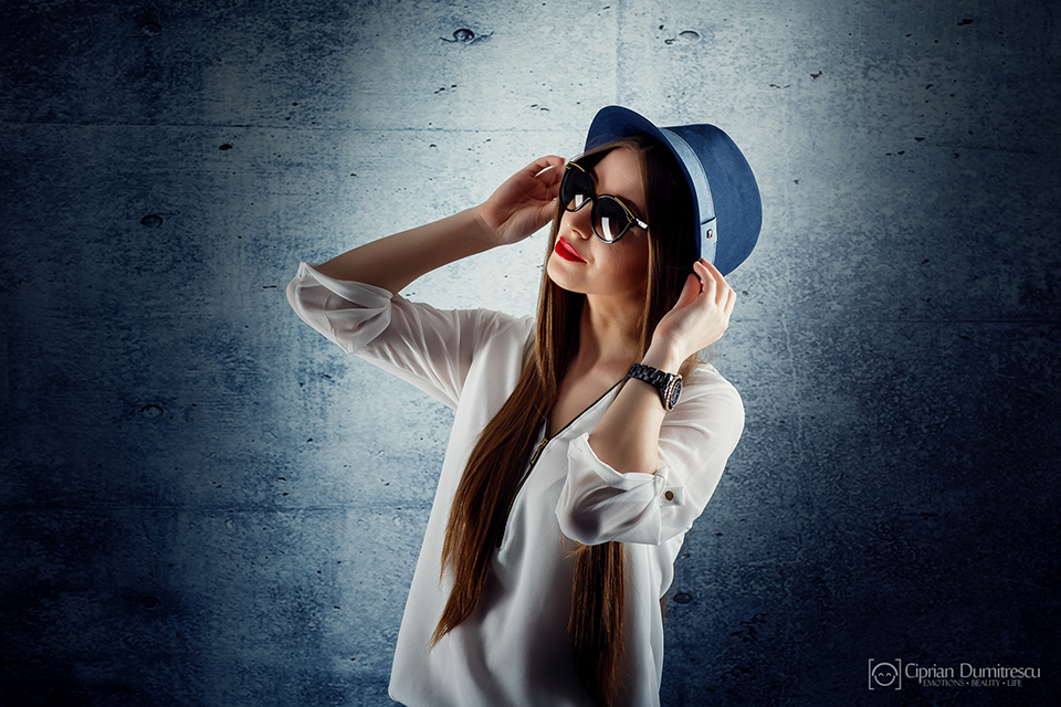 055-Sedinta-foto-fashion-Alina-fotograf-Ciprian-Dumitrescu