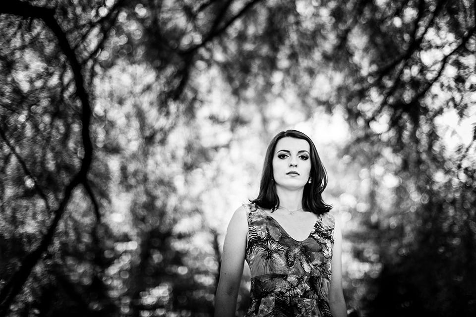 056-Sedinta-foto-Loredana-Cristina-fotograf-Ciprian-Dumitrescu