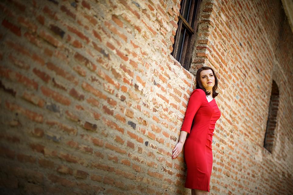 075-Sedinta-foto-Loredana-Cristina-fotograf-Ciprian-Dumitrescu