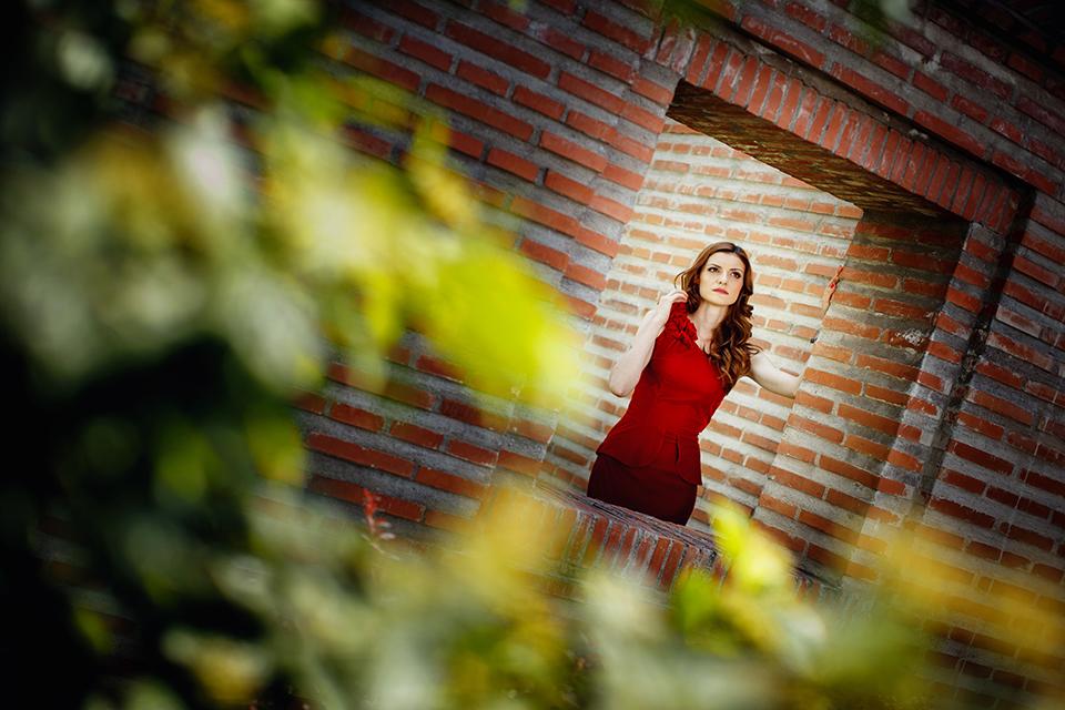 107-Sedinta-foto-Loredana-Cristina-fotograf-Ciprian-Dumitrescu