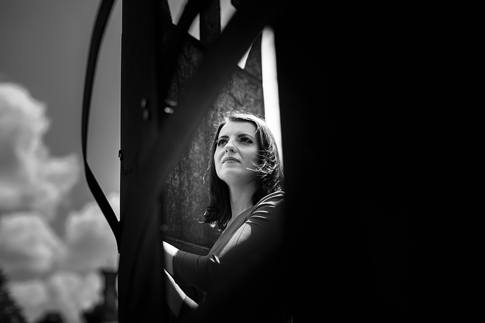 113-Sedinta-foto-Loredana-Cristina-fotograf-Ciprian-Dumitrescu