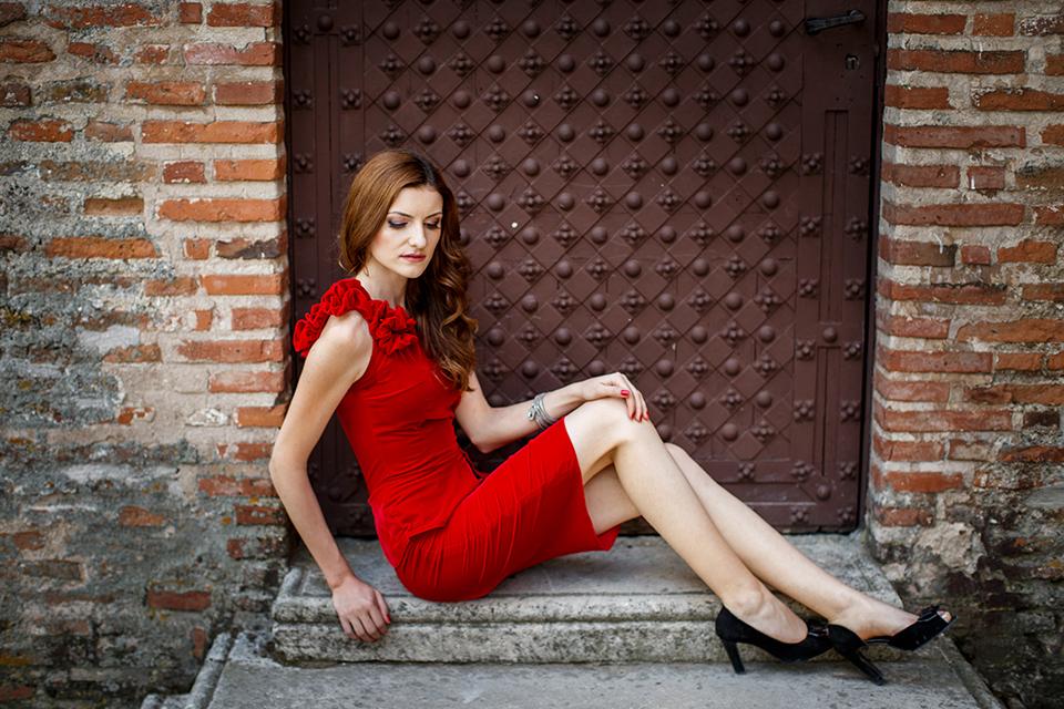 126-Sedinta-foto-Loredana-Cristina-fotograf-Ciprian-Dumitrescu