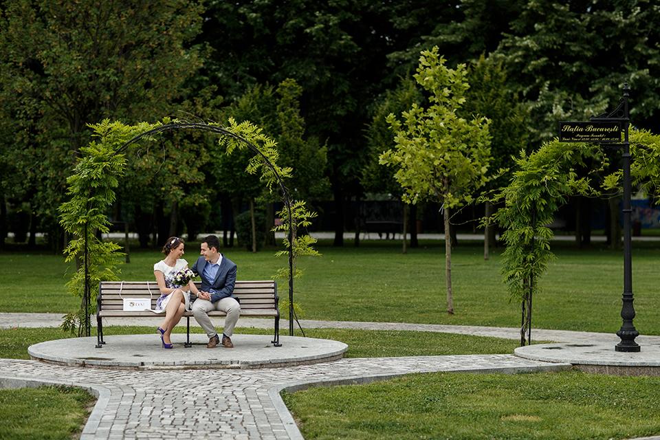 0003-Fotografie-logodna-Cristina-Ionut-fotograf-Ciprian-Dumitrescu