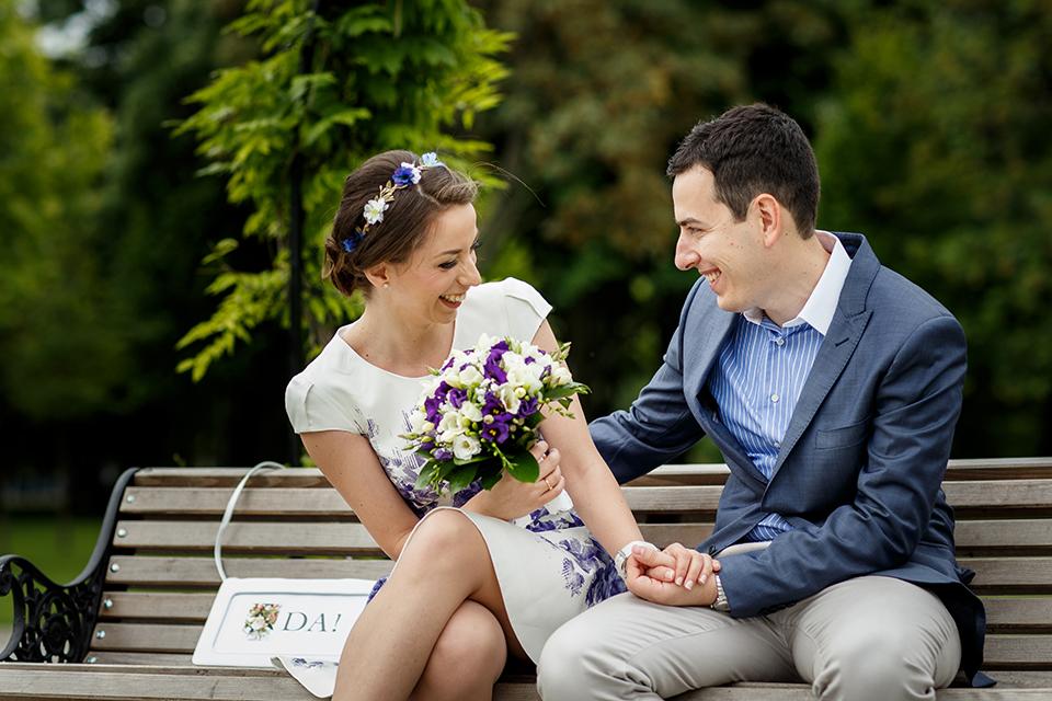 0006-Fotografie-logodna-Cristina-Ionut-fotograf-Ciprian-Dumitrescu