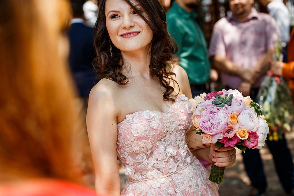 0006-Fotografie-nunta-Raluca-Cosmin-fotograf-Ciprian-Dumitrescu