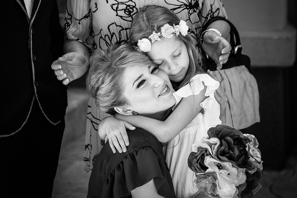 001-Fotografie-nunta-Iulia-Andrei-fotograf-Ciprian-Dumitrescu