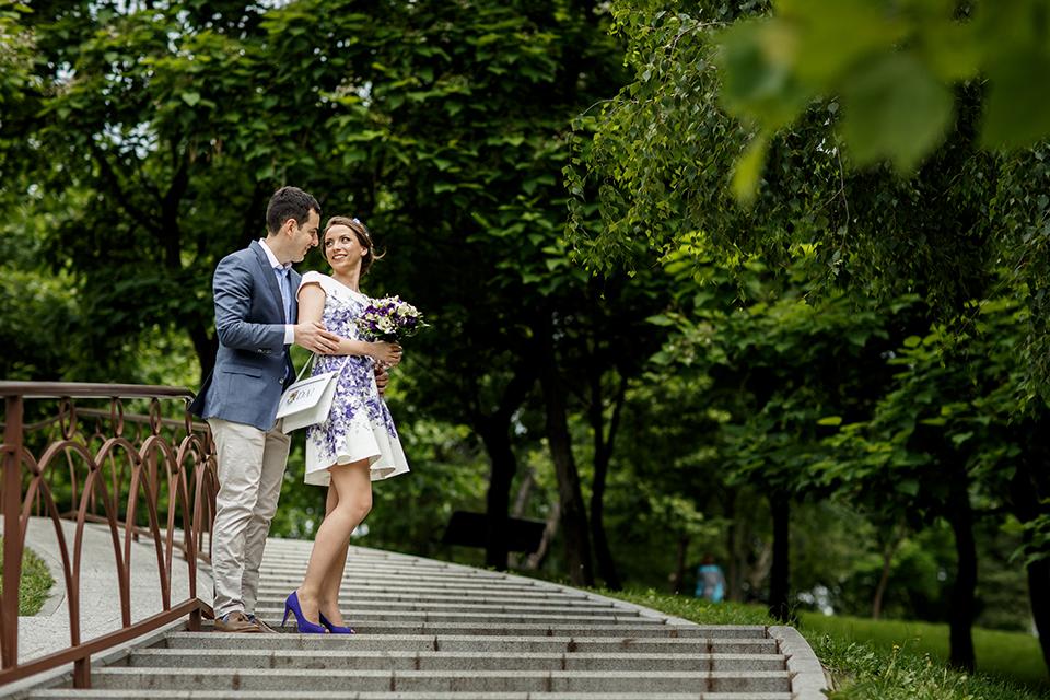 0017-Fotografie-logodna-Cristina-Ionut-fotograf-Ciprian-Dumitrescu