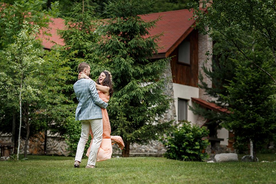 00182-Fotografie-nunta-Alina-Alex-fotograf-Ciprian-Dumitrescu