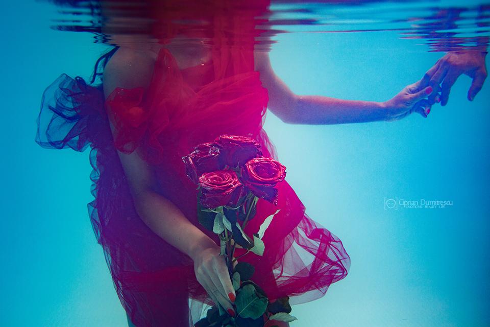 002-Sedinta-foto-subacvatica-fotograf-Ciprian-Dumitrescu