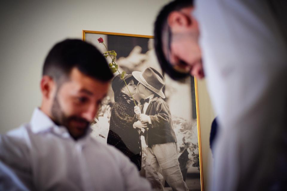 0020-Fotografie-nunta-Anca-Razvan-fotograf-Ciprian-Dumitrescu-DSC_1955