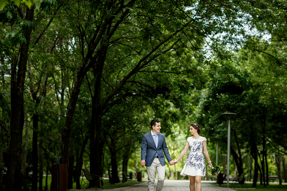 0033-Fotografie-logodna-Cristina-Ionut-fotograf-Ciprian-Dumitrescu