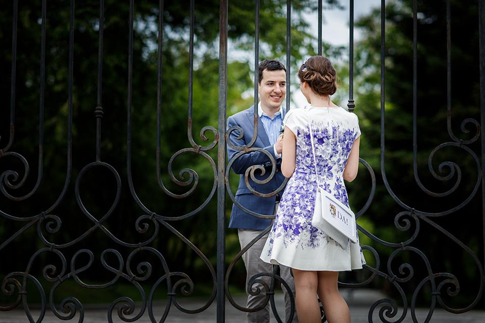 0036-Fotografie-logodna-Cristina-Ionut-fotograf-Ciprian-Dumitrescu
