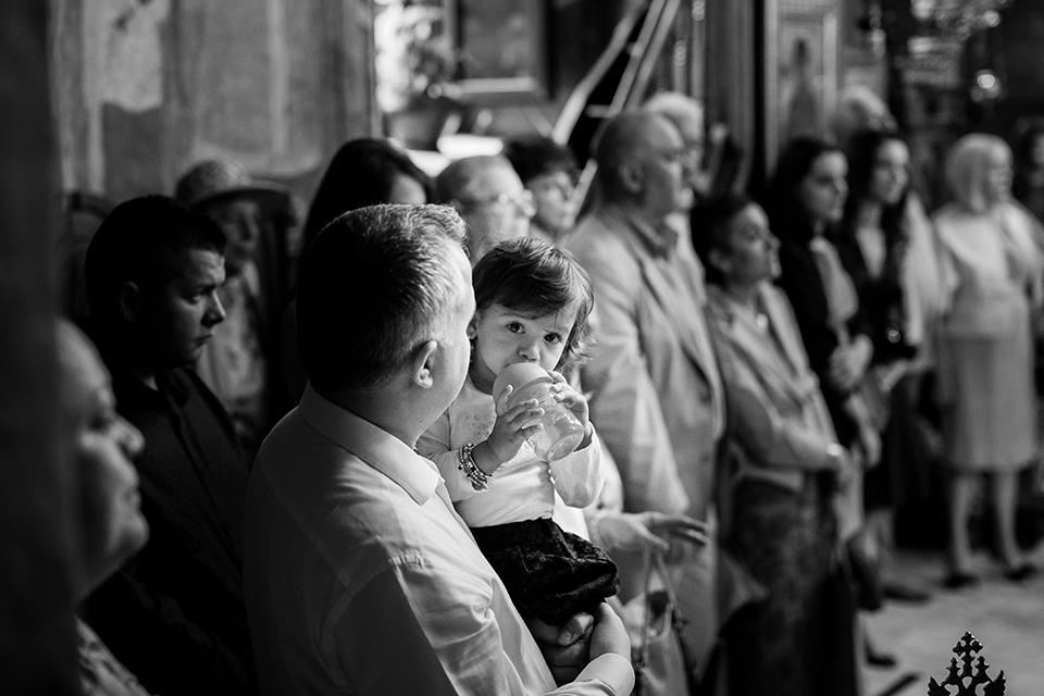 0039-Fotografie-botez-Damian-Nicolai-fotograf-Ciprian-Dumitrescu
