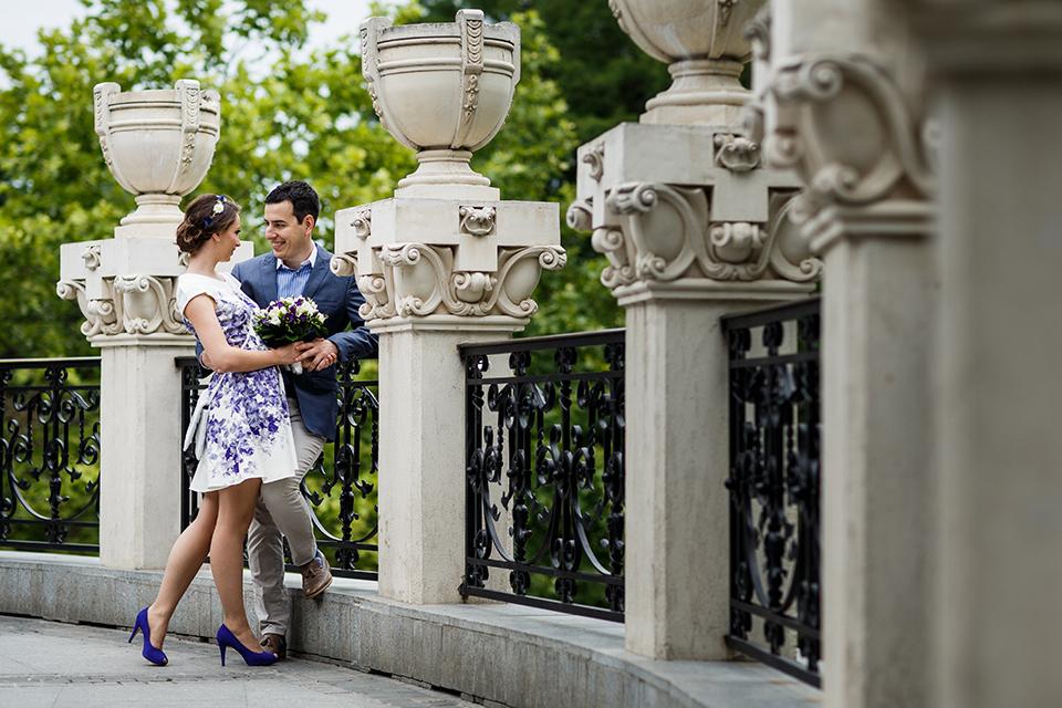 0043-Fotografie-logodna-Cristina-Ionut-fotograf-Ciprian-Dumitrescu