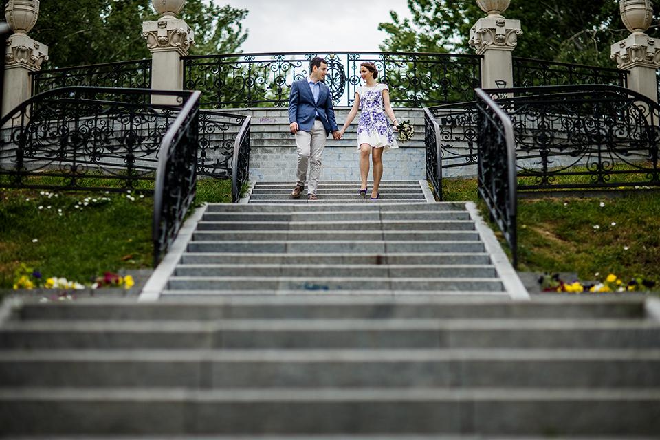 0047-Fotografie-logodna-Cristina-Ionut-fotograf-Ciprian-Dumitrescu