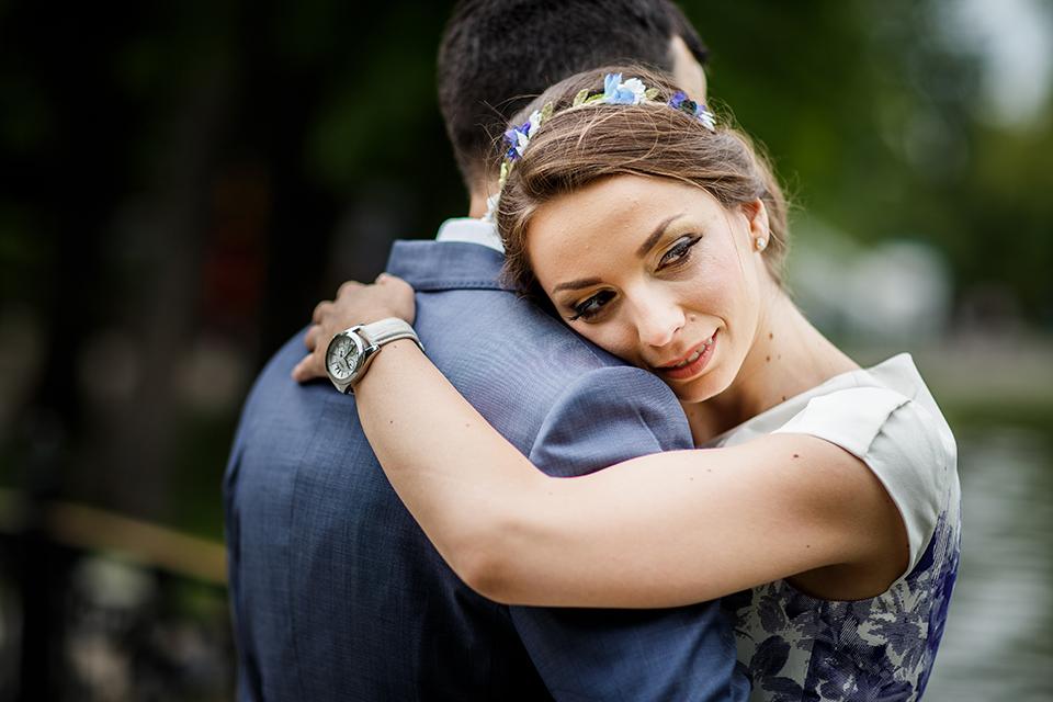 0056-Fotografie-logodna-Cristina-Ionut-fotograf-Ciprian-Dumitrescu