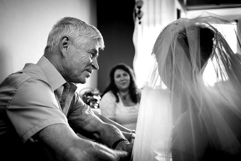 0062-Fotografie-nunta-Anca-Razvan-fotograf-Ciprian-Dumitrescu-DC1X0084
