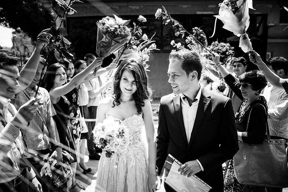 0063-Fotografie-nunta-Raluca-Cosmin-fotograf-Ciprian-Dumitrescu