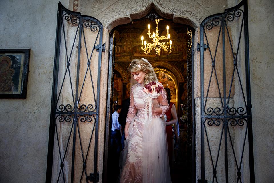 007-Fotografie-nunta-Iulia-Andrei-fotograf-Ciprian-Dumitrescu
