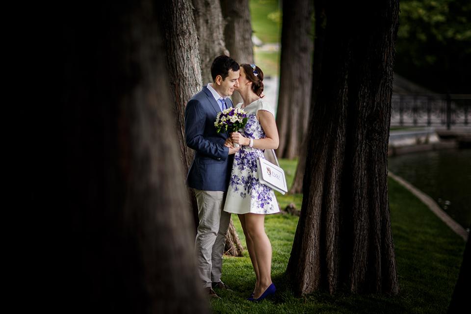 0070-Fotografie-logodna-Cristina-Ionut-fotograf-Ciprian-Dumitrescu