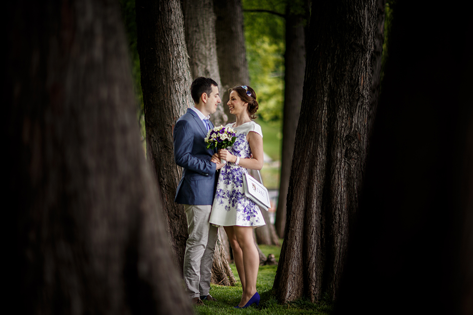 0072-Fotografie-logodna-Cristina-Ionut-fotograf-Ciprian-Dumitrescu