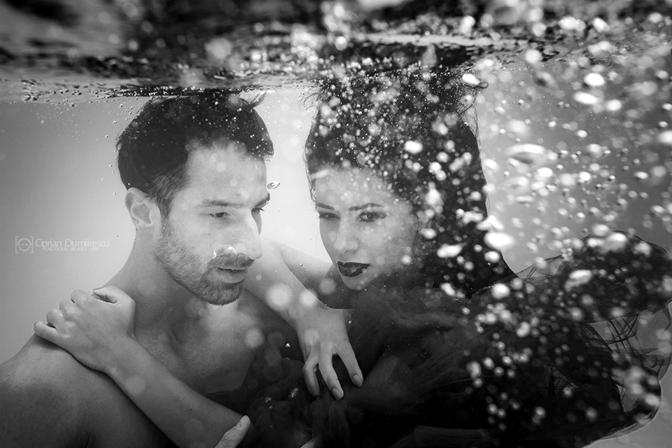008-Sedinta-foto-subacvatica-fotograf-Ciprian-Dumitrescu