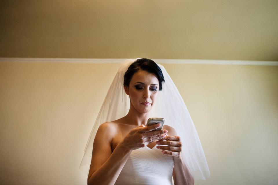0082-Fotografie-nunta-Anca-Razvan-fotograf-Ciprian-Dumitrescu-DC1X0167