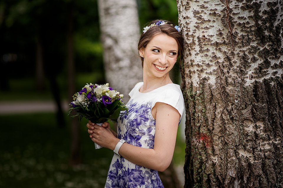0084-Fotografie-logodna-Cristina-Ionut-fotograf-Ciprian-Dumitrescu