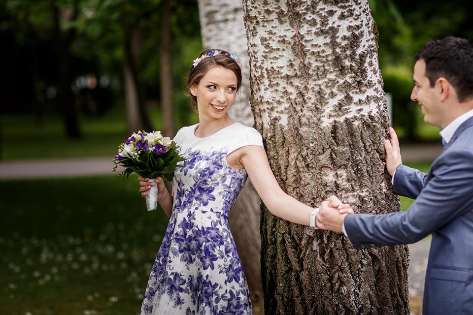 0087-Fotografie-logodna-Cristina-Ionut-fotograf-Ciprian-Dumitrescu