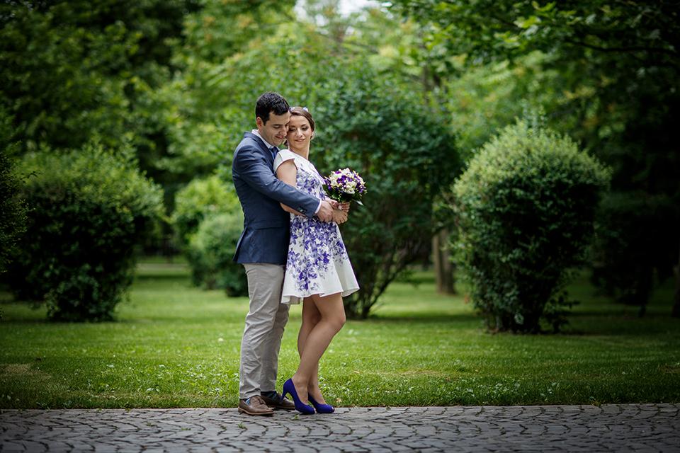 0093-Fotografie-logodna-Cristina-Ionut-fotograf-Ciprian-Dumitrescu
