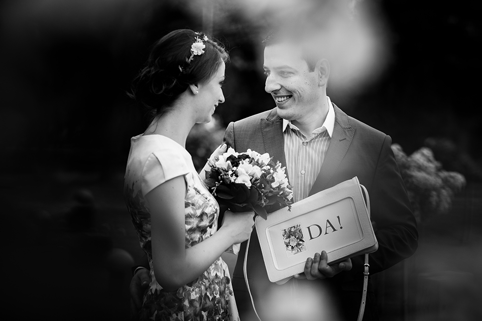 0097-Fotografie-logodna-Cristina-Ionut-fotograf-Ciprian-Dumitrescu