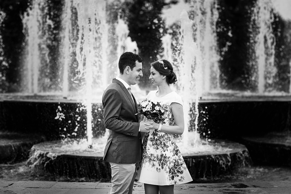 0100-Fotografie-logodna-Cristina-Ionut-fotograf-Ciprian-Dumitrescu