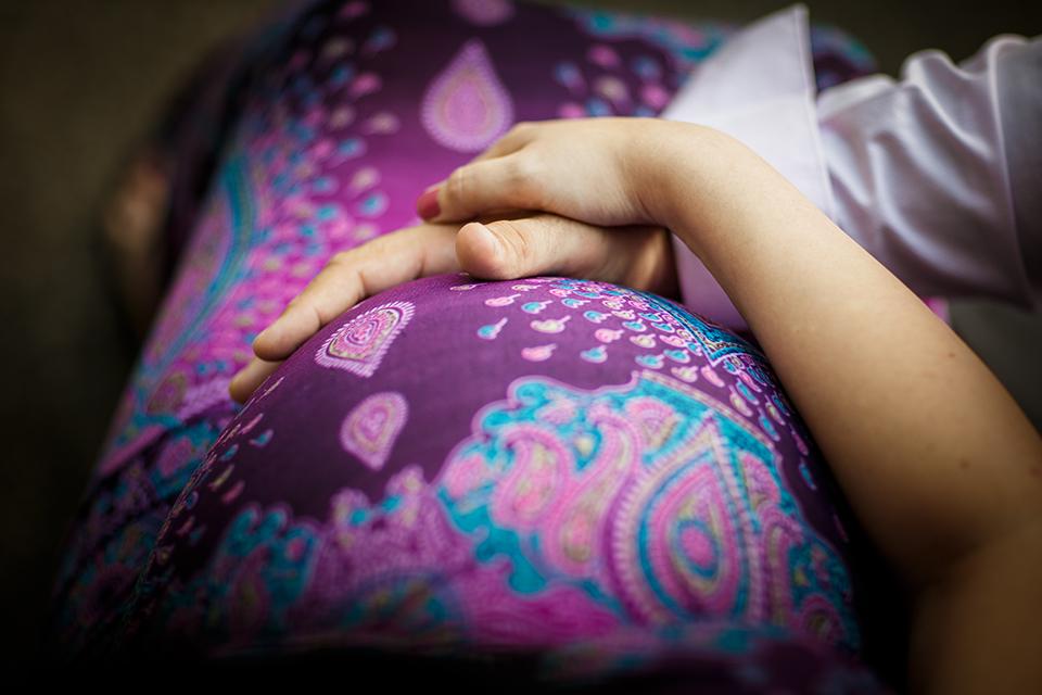 011-Fotografie-maternitate-Georgiana-fotograf-Ciprian-Dumitrescu